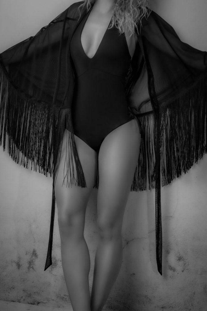 Trilogía: fusión de los estilos de México y Colombia en trajes de baño - trilogia-2