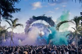 Las mejores ciudades para disfrutar Año Nuevo - tulum-las-ciudades-mas-visitadas-en-ancc83o-nuevo-en-ancc83os-pasados