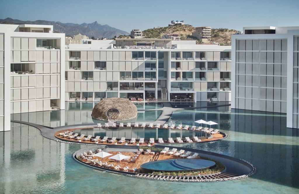 5 experiencias que puedes vivir esta temporada en Viceroy, un santuario de lujo en Los Cabos - unnamed