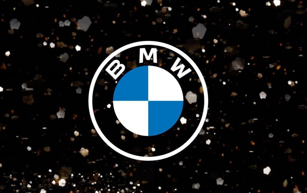 ¿Conoces la pronunciación correcta de BMW? - 1366_2000