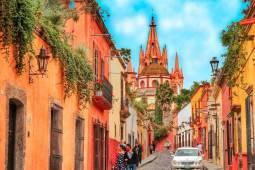 18 pueblos mágicos que definitivamente tienes que conocer en México - 15 pueblos mágicos que definitivamente tienes que conocer en México PORTADA