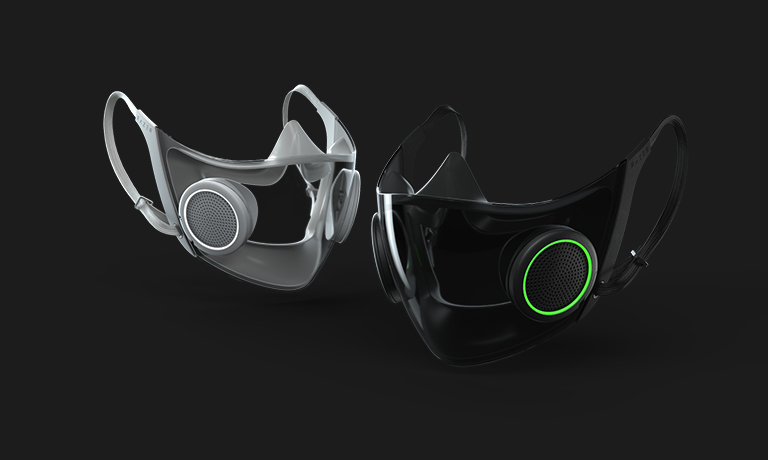 Lo mejor del Consumer Electronics Show 2021 - ces-2021-vacuna-covid-epic-games-samsung-armie-hammer-disneyland-galaxy-s21-7