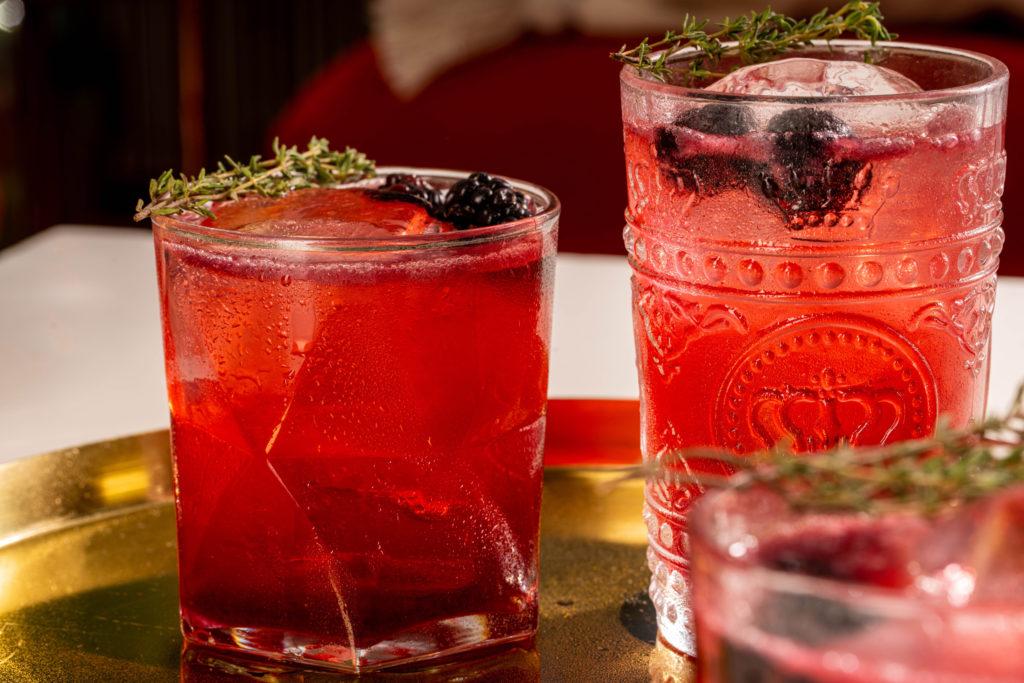Prepara una bebida fresca y deliciosa de la forma más fácil con Komo Atelier - d500d1_81ef6601dec34998acf42e0afa825fe4~mv2