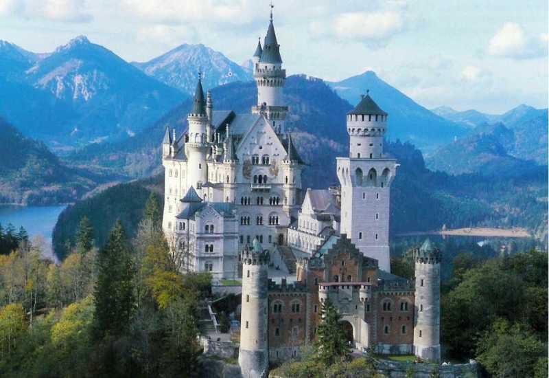 15 datos que probablemente no conocías acerca de los castillos de Disney - datos-que-probablemente-no-conocias-acerca-de-los-castillos-de-disney-alrededor-del-mundo-disney-castillos-disney-castles-cinderella-tokyo-shanghai-paris-google-amazon-viajes-navidad-google-disn-1