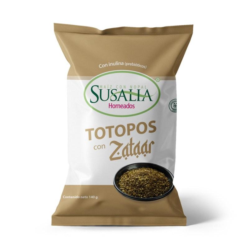Susalia, la marca mexicana que se preocupa por tu bienestar - susalia-la-marca-mexicana-que-se-preocupa-por-tu-bienestar-google-amazon-google-susalia-tortilla-gastronomia-comida-mexicana-google-amazon-google-5