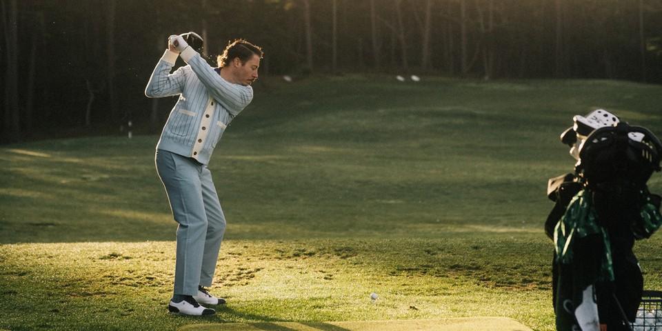 Bogey Boys: la marca de golfwear de Macklemore - bogey-boys-tiger-woods-vaccine-tom-holland-lakers-champions-chelsea-3