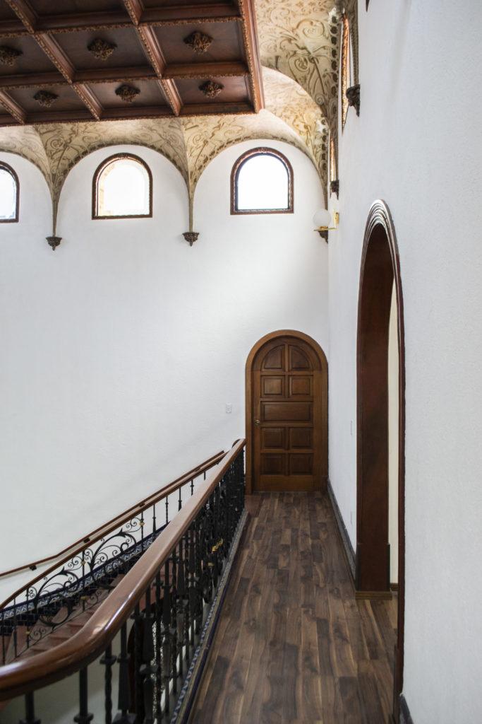 Castelar 131, una casa de ensueño - castelar-131-una-casa-de-ensuencc83o-polanco-cdmx-castelar-ciudad-de-mexico-mexico-google-amazon-google-arquitectura-costruccioon-disencc83o-google-amazon-castelar-polanco-google-9