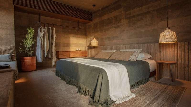 Cool destination alert! Hoteles en México que se inauguran este 2021 - cool-destination-alert-hoteles-por-mexico-que-inauguran-este-2021google-viajes-instagram-destino-four-seasons-hotel-hoteles-lujosos-viajes-destino-nueva-normalidad-fotos-fotografia-google-5