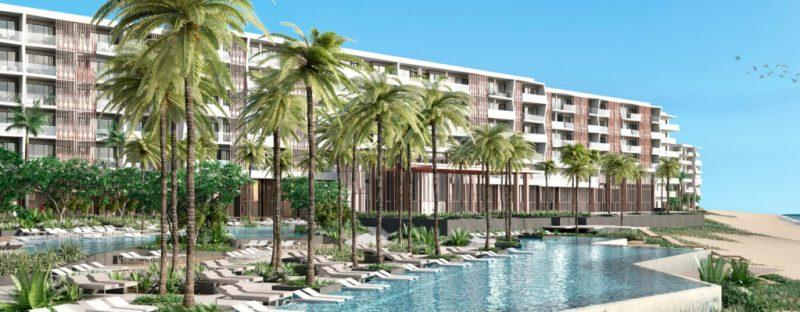 Cool destination alert! Hoteles en México que se inauguran este 2021 - cool-destination-alert-hoteles-por-mexico-que-inauguran-este-2021google-viajes-instagram-destino-four-seasons-hotel-hoteles-lujosos-viajes-destino-nueva-normalidad-fotos-fotografia-google-7