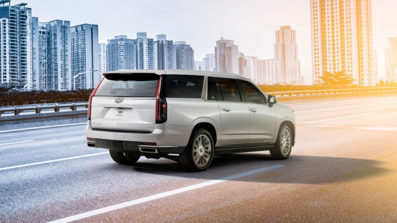 Nueva Cadillac Escalade 2021, el futuro en tus manos - escalade-2021-el-futuro-en-tus-manos-google-amazon-escalade-cadillac-coche-automovil-google-amazon-foto-fotografia-lujo-comodidad-lucury-confort-cadillac-2021-google-foto-tecnologia-1