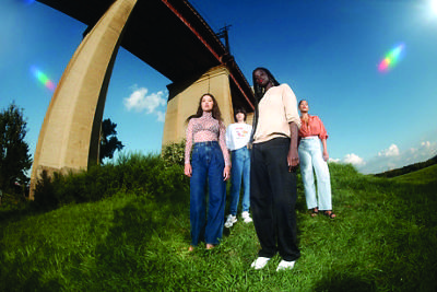 Levi's, la marca que apuesta por la sustentabilidad - levis-la-marca-de-moda-que-apuesta-por-la-sustentabilidad-jeans-sustentabilidad-denim-google-jeans-google-vintage-moda-jeans-denim-levis-google-sustentable-1