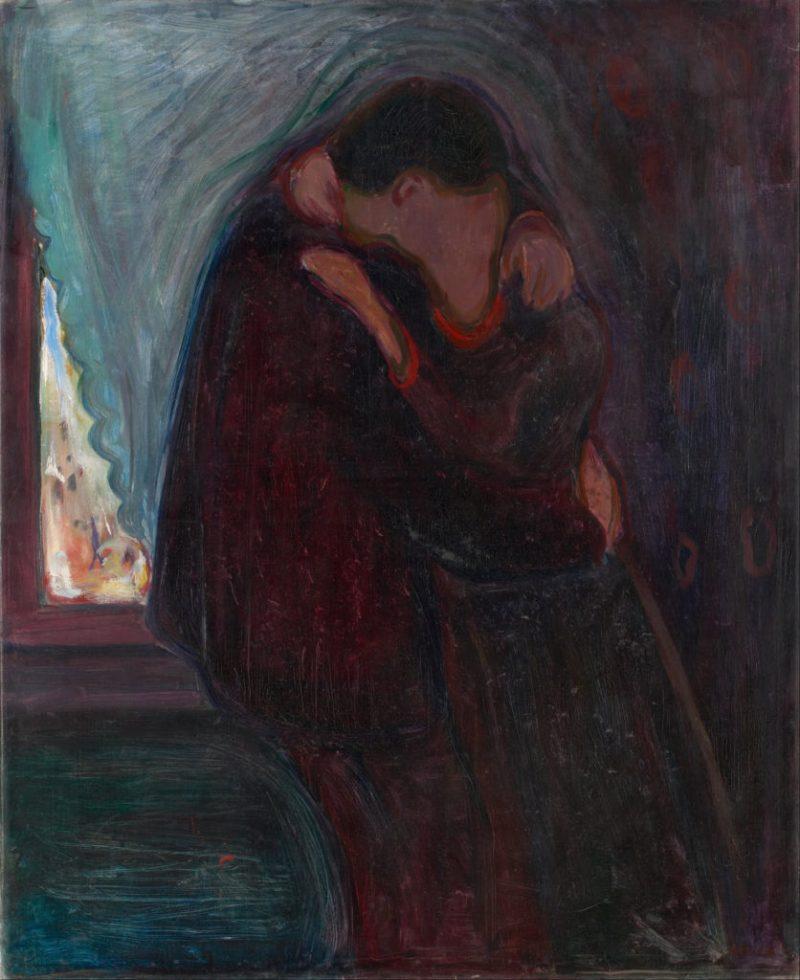Love is in the air! Obras de arte inspiradas en el amor - love-is-in-the-air-obras-de-arte-inspiradas-en-el-amor-febrero-dia-del-amor-y-la-amistad-valentines-day-regalos-de-san-valentin-obras-de-arte-arte-foto-fotografia-artistas-amor-obras-de-arte-ins-7