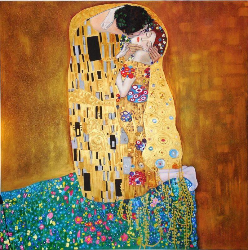 Love is in the air! Obras de arte inspiradas en el amor - love-is-in-the-air-obras-de-arte-inspiradas-en-el-amor-febrero-dia-del-amor-y-la-amistad-valentines-day-regalos-de-san-valentin-obras-de-arte-arte-foto-fotografia-artistas-amor-obras-de-arte-ins-8