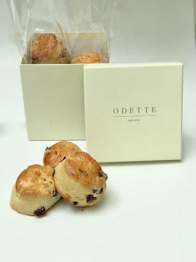 Guilty pleasure. Los mejores goodies para Valentine's - odette-cuisine-guilty-pleasure-los-mejores-goodies-para-valentine-izzi-elisa-lam-san-valentin-valentines-dia-del-amor-y-la-amistad-regalo-14-de-febrero