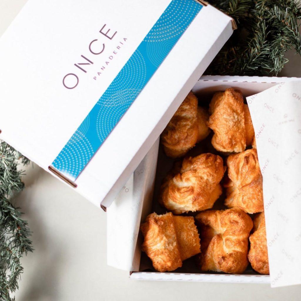 Guilty pleasure. Los mejores goodies para Valentine's - once-panaderia-guilty-pleasure-los-mejores-goodies-para-valentine-izzi-elisa-lam-san-valentin-valentines-dia-del-amor-y-la-amistad-regalo-14-de-febrero