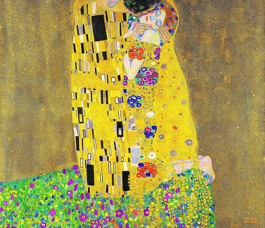Love is in the air! Obras de arte inspiradas en el amor - Portada Love is in the air Obras de arte inspiradas en el amor febrero dia del amor y la amistad valentines day regalos de san valentin obras de arte arte foto fotografía artistas amor obras de arte insporadas en el amor google