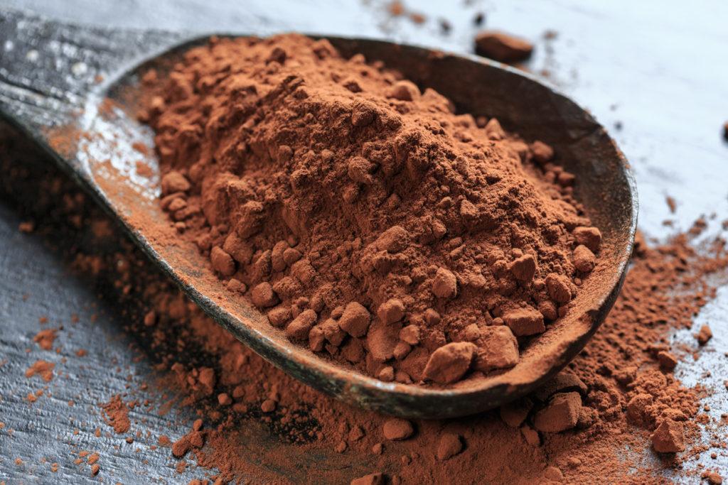 The ultimate healthy chocolate cake, un pastel demasiado bueno para ser verdad - the-ultimate-healthy-chocolate-cake-ingredientes
