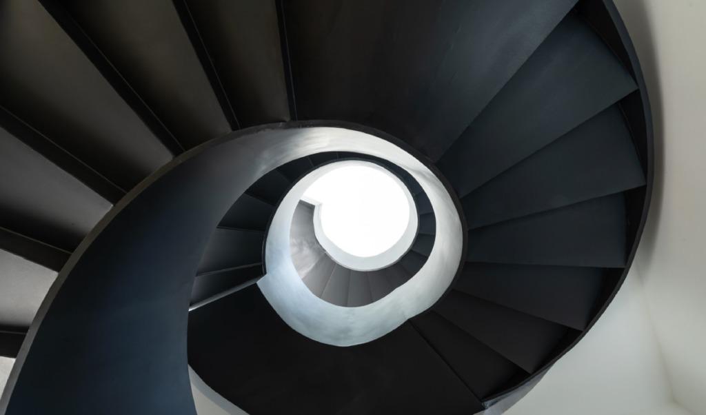 Un espacio por la comunidad, descubre Ágora un concepto dentro de Casa Basalta - agora-captura20de20pantalla202021-03-2420a20l
