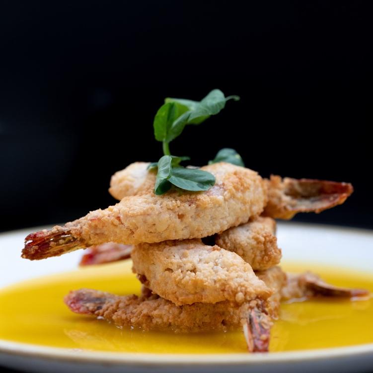 Los restaurantes que no te puedes perder en Paseo Arcos Bosques - arcos20articulo-costa20guadiana20arcos20bosqu
