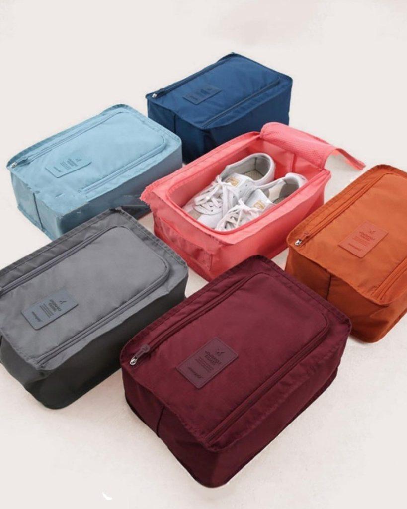 8 productos que necesitas para viajar esta Semana Santa - bolsas-para-empacar-nonewproject-10-productos-que-necesitas-para-viajar-en-esta-semana-santa