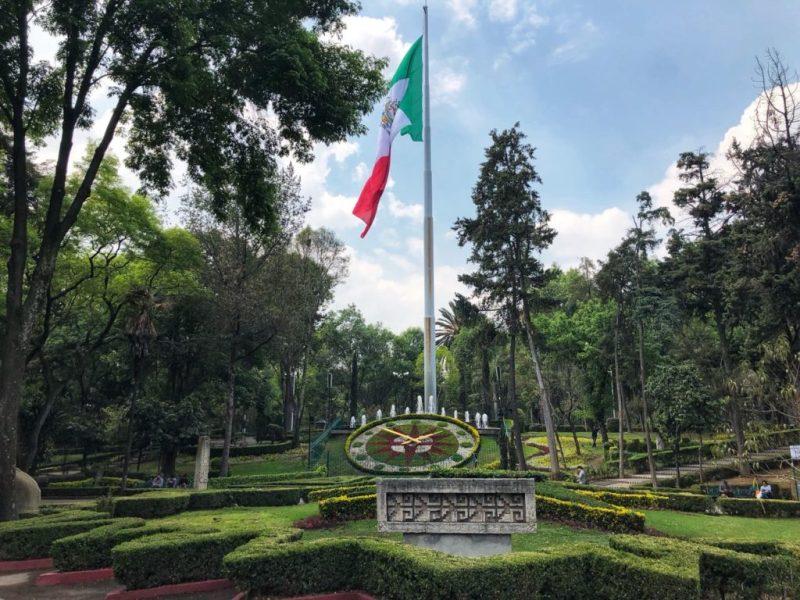 101: el picnic ideal para un día soleado de Semana Santa - cortesia-libreenelsur-mx