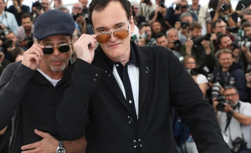 Happy birthday Tarantino! El legendario director de cine cumple 58 años - happy-birthday-tarantino-quentin-tarantino-cumple-58-ancc83os-de-edad-quentin-tarantino-director-de-pelicula-hollywood-famoso-celebridad-quentin-tarantino-peliculas-de-quentin-tarantino-1-1