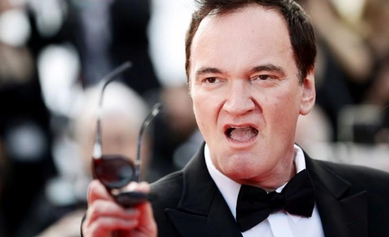 Happy birthday Tarantino! El legendario director de cine cumple 58 años - happy-birthday-tarantino-quentin-tarantino-cumple-58-ancc83os-de-edad-quentin-tarantino-director-de-pelicula-hollywood-famoso-celebridad-quentin-tarantino-peliculas-de-quentin-tarantino