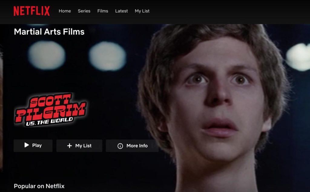 Netflix hacks que no puedes pasar por alto - netflix-hacks-que-no-puedes-dejar-pasar-por-alto-netflix-codes-netflix-codes-peliculas-google-amazon-streaming-amazon-prime-codes-disney-google-netflix-codes-1