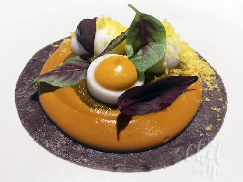 Porque comer es un placer, los restaurantes más cotizados de la CDMX - pujol-por-que-comer-es-un-placer-los-restaurantes-mas-cotizados-de-la-cdmx