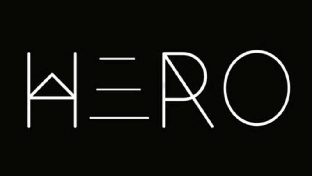 Cien voces, el nuevo libro de la fundación Hero que reúne personalidades mexicanas con un mismo fin: ayudar a nuestro país - unnamed-1280x720