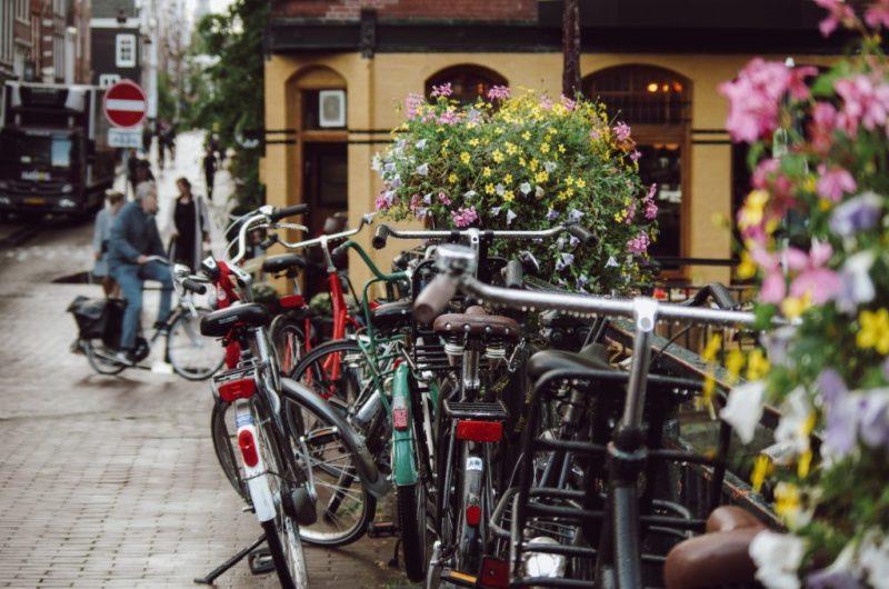 9 destinos fuera de serie para recorrer en bicicleta - 9-destinos-fuera-de-serie-para-recorrer-en-bicicleta-recorrido-dia-internacional-de-la-bici-google-viajes-verano-a-donde-viajar-como-viajar-precauciones-para-viajar-verano-coronavirus-vacuna-google-4