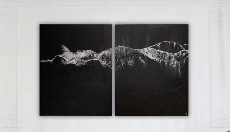 Arte reflexivo: Fernanda Cervera Studio - arte-reflexivo-5