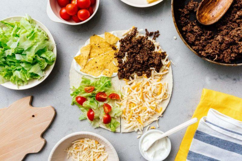Food trend alert! Conoce los platillos más populares de las redes sociales - food-trend-alert-conoce-los-platillos-mas-populares-de-las-redes-sociales-tiktok-instagram-foodie-recetas-tiktok-food-trends-platillos-iconicos-redes-sociales-recetas-de-tiktok-google-rece-1