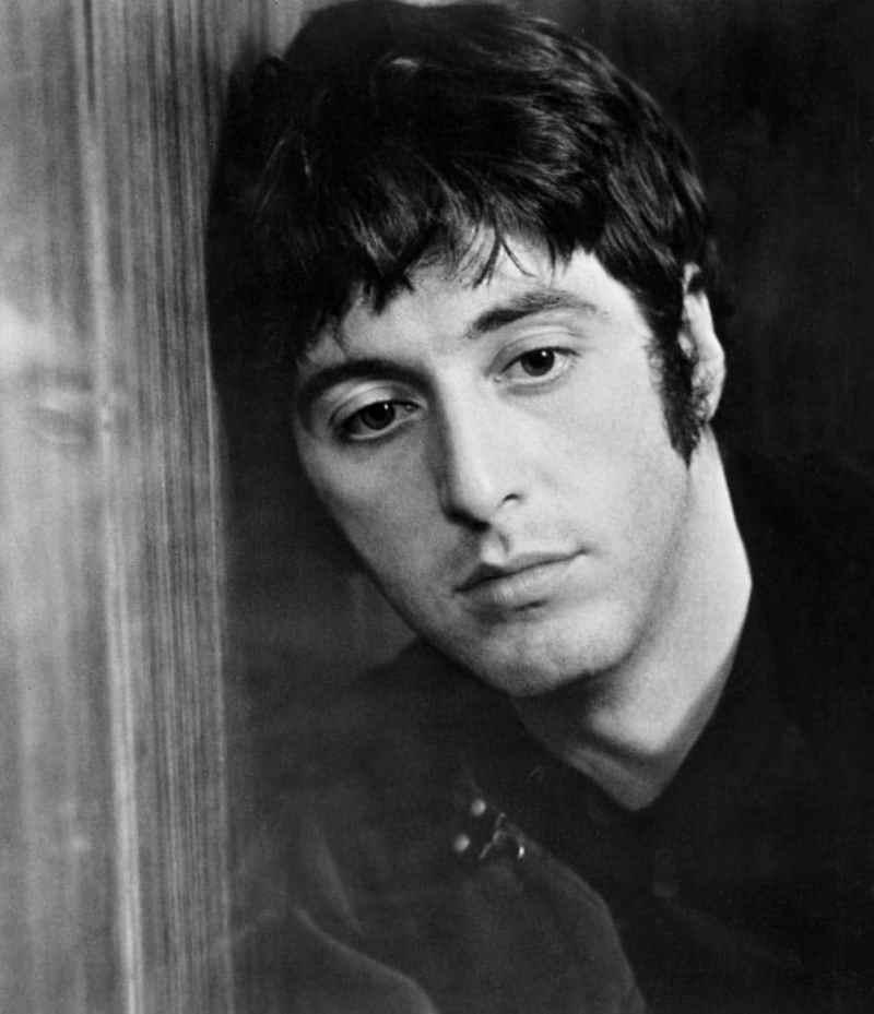 Al Pacino, la leyenda de Hollywood, cumple 81 años - foto-1-al-pacino-la-leyenda-de-hollywood-cumple-81-ancc83os