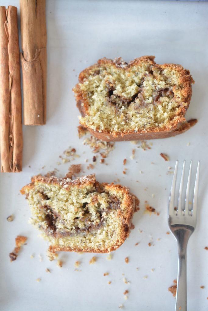 But first, dessert: conoce Coconette, una repostería de concepto único - foto-1-but-first-dessert-conoce-coconette-delicias-con-causa