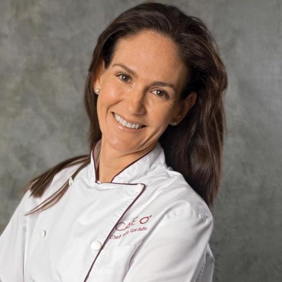 WOMEN POWER! Los mejores restaurantes en la CDMX liderados por mujeres - foto-3-5