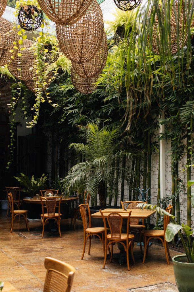 Conoce la auténtica cocina tailandesa de Galanga Thai House - foto-5-hotel-y-spa-conoce-la-autentica-casa-de-cocina-tailandesa-galanga-thai-house