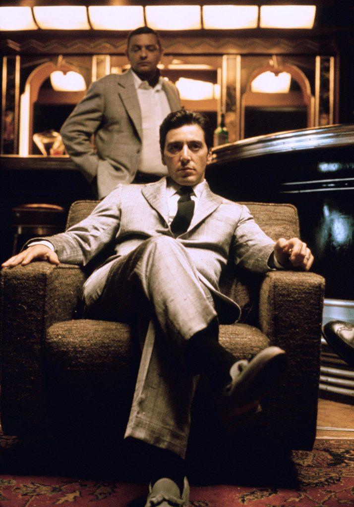 Al Pacino, la leyenda de Hollywood, cumple 81 años - foto-7-al-pacino-la-leyenda-de-hollywood-cumple-81-ancc83os