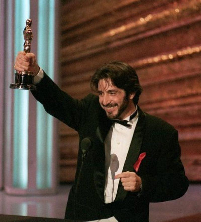 Al Pacino, la leyenda de Hollywood, cumple 81 años - foto-8-al-pacino-la-leyenda-de-hollywood-cumple-81-ancc83os