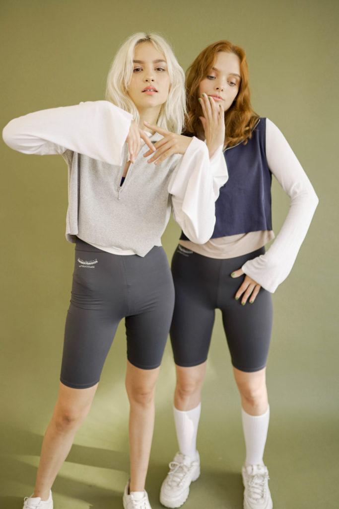 Fit mode on! Descubre Twinstersize, la marca mexicana de athleisure que te enamorará - gimea-fit-mode-on-descubre-twinstersize-la-marca-mexicana-de-athleisure-que-te-enamorara