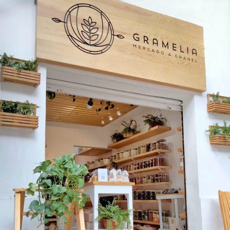 Los mejores spots eco-friendly en la CDMX con productos a granel y orgánicos - gramelia-los-mejores-spots-eco-friendly-en-la-cdmx-con-productos-granel-y-organicos