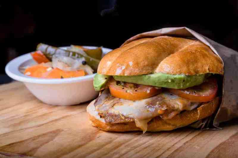 Vegan burgers, los mejores lugares en la CDMX para disfrutarlas - pan-comido-vegan-burgers-los-mejores-lugares-para-disfrutarlas