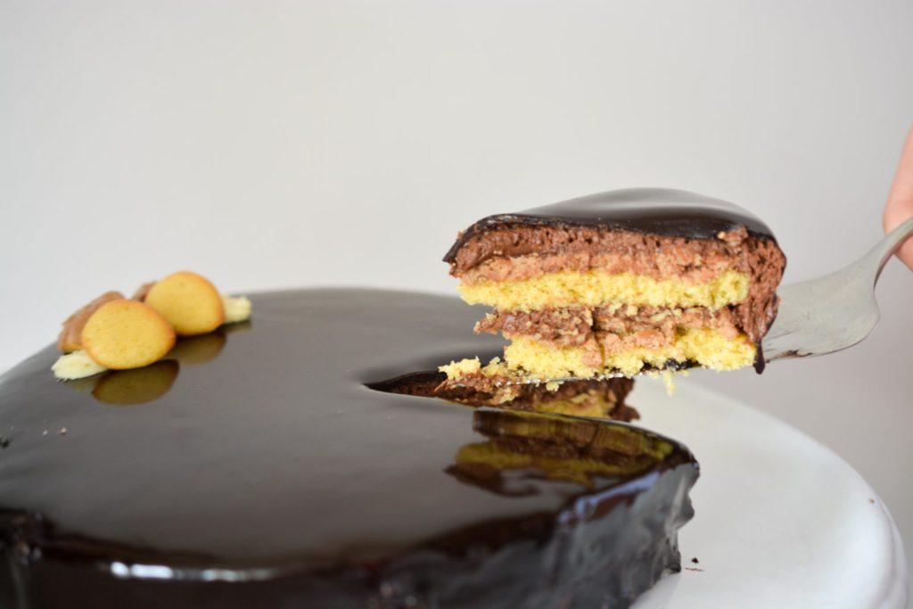 But first, dessert: conoce Coconette, una repostería de concepto único - PORTADA. But First Dessert- Conoce Coconette, delicias con causa