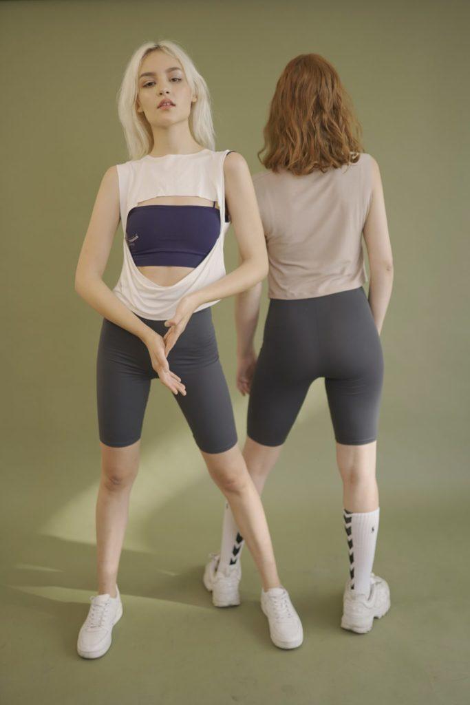 Fit mode on! Descubre Twinstersize, la marca mexicana de athleisure que te enamorará - showvu-fit-mode-on-descubre-twinstersize-la-marca-mexicana-de-athleisure-que-te-enamorara