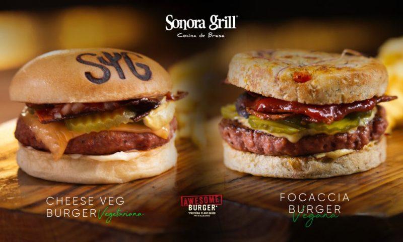 Vegan burgers, los mejores lugares en la CDMX para disfrutarlas - sonora-grill-vegan-burgers-los-mejores-lugares-para-disfrutarlas