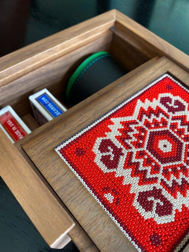 Los mejores productos mexicanos, solo en HOTBOOK Bazar primavera 2021 - cubilete-artesanal-kocheua-arte-wishlist-de-los-mejores-productos-mexicanos-que-podras-encontrar-dentro-de-hotbook-bazar-edicion-primavera