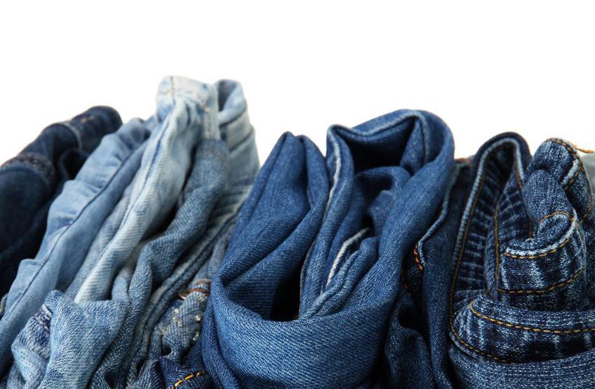 Looks effortless para usar tus wide-leg jeans - LOOKS EFFORTLESS PARA USAR TUS WIDE-LEG JEANS fashion moda trends styling denim looks 1