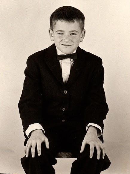 Todo lo que no sabías de Robin Williams - fact-1-todo-lo-que-no-sabias-de-robin-williams-cumpleanos-70-anos-netflix-oscares