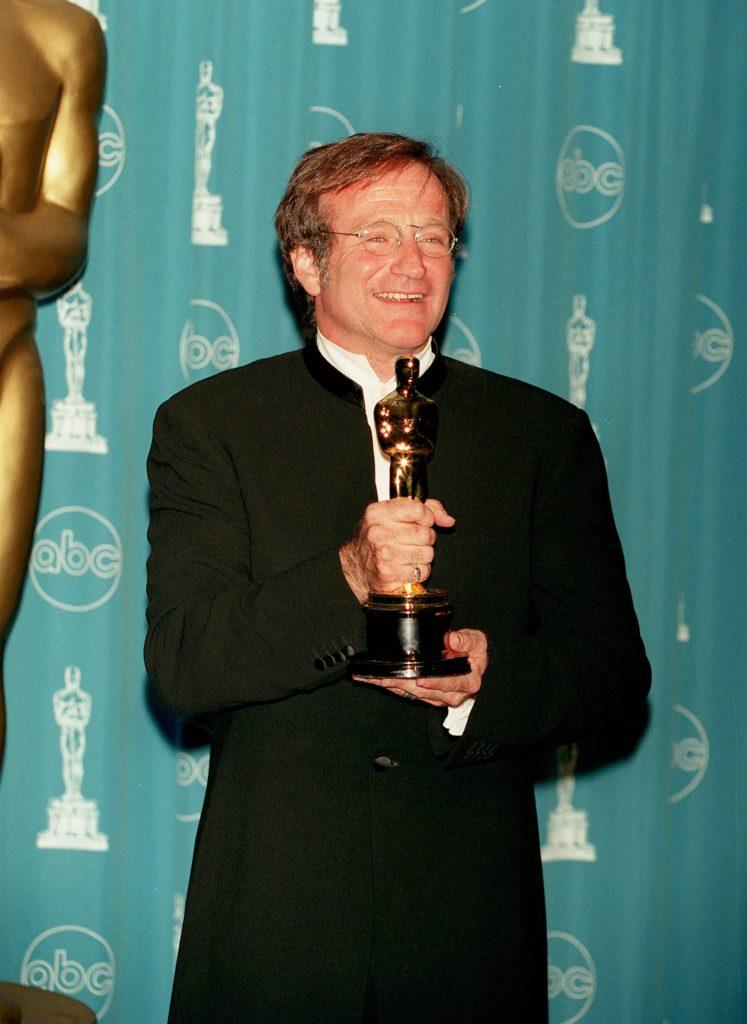 Todo lo que no sabías de Robin Williams - fact-11-todo-lo-que-no-sabias-de-robin-williams-cumpleanos-70-anos-netflix-oscares