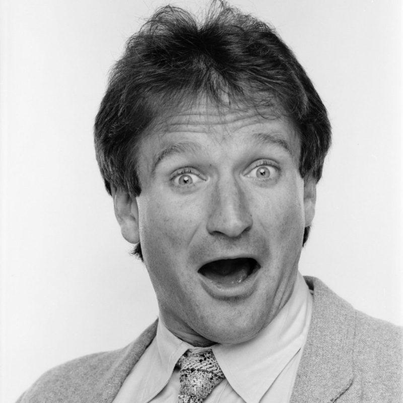 Todo lo que no sabías de Robin Williams - fact-4-todo-lo-que-no-sabias-de-robin-williams-cumpleanos-70-anos-netflix-oscares